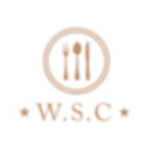 wsc logo FINAL-06.png