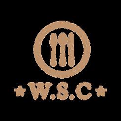 wsc logo FINAL-06.png