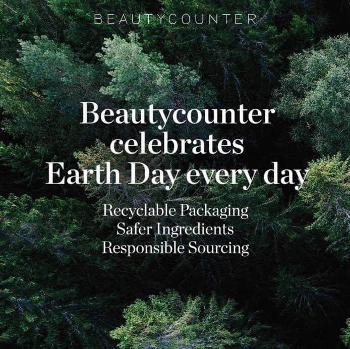 beautycounter better beauty safer skincare cleaner cosmetics