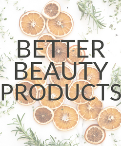 beautycounter, personal care product safety act