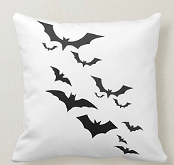 BAT PILLOW ZAZZLE.png