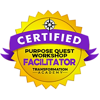 Purpose_Quest_Facilitator.png