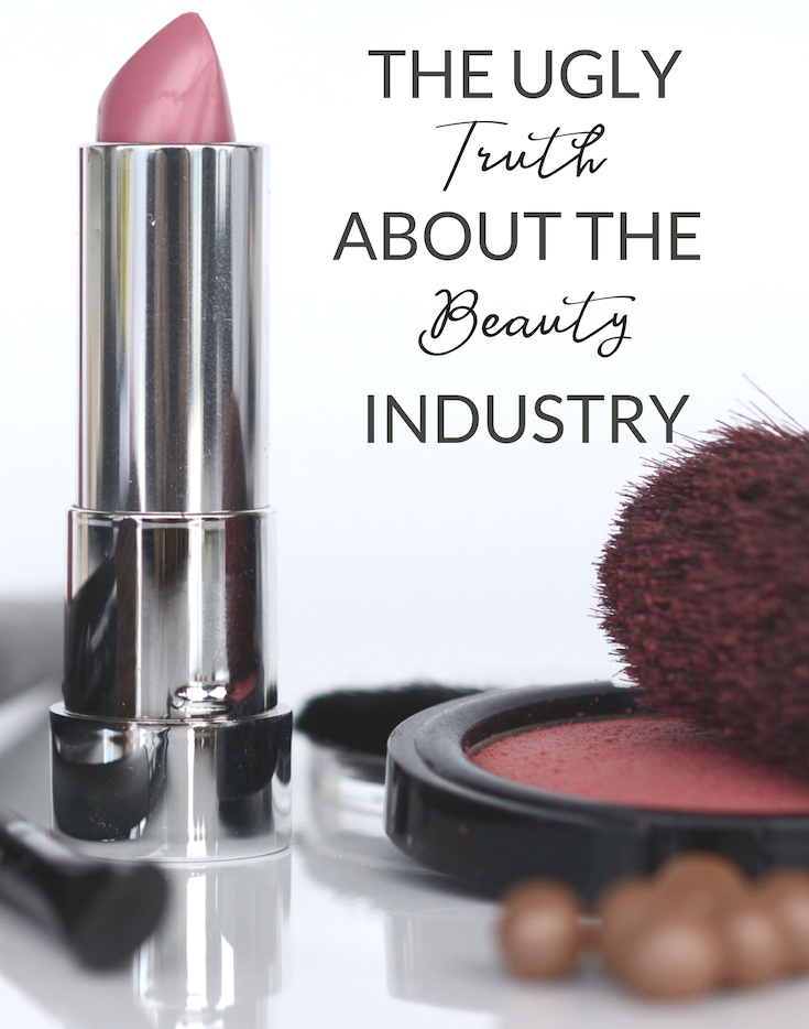 beautycounter, clean up cosmetics, safer beauty laws
