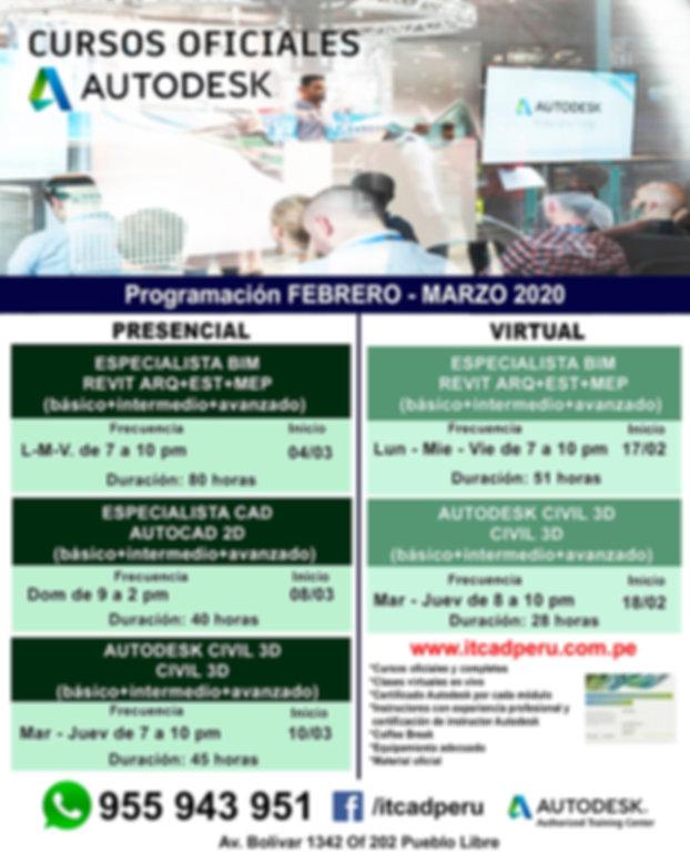 programacionFEB MAR 2020 web.jpg