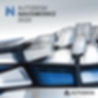 navisworks-2020-badge-2048px.jpg