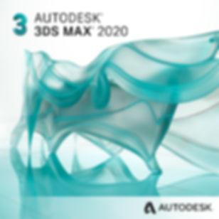 3ds-max-2020-badge-2048px.jpg
