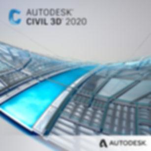 civil-3d-2020-badge-2048px.jpg