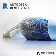 revit-2020-badge-2048px.jpg