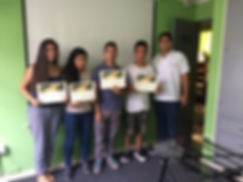 alumnos1-300x225.jpg