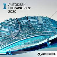 infraworks-2020.jpg