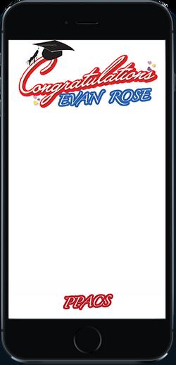 EvanSnap