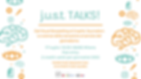 j.u.s.t. TALKS!-copertina evento fb.png