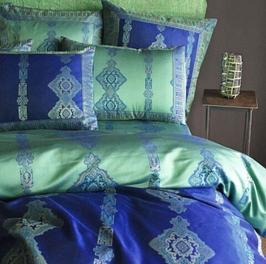 ANICHINI Persia bed linens