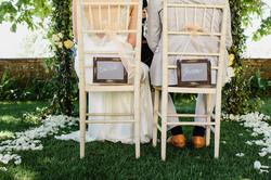 italy-destination-wedding-tuscany-villabelpoggio58