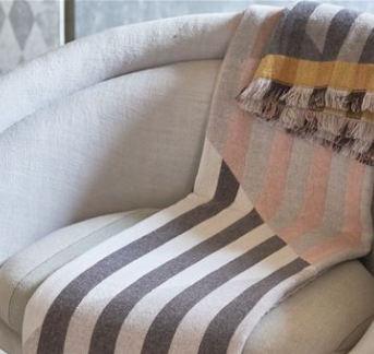 Designers Guild Throws2.PNG