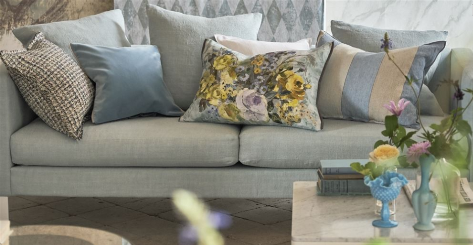 Designers Guild Accent Cushions4.PNG