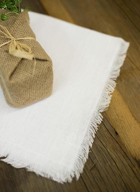LINEN WAY Barra napkin