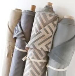 DANIEL STUART STUDIO fabrics