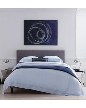 SFERRA Fiona bed linens