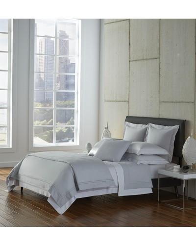SFERRA Finna bed linens