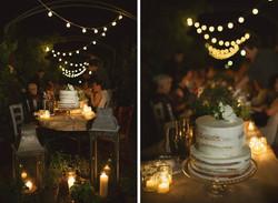 Wedding in Veneto