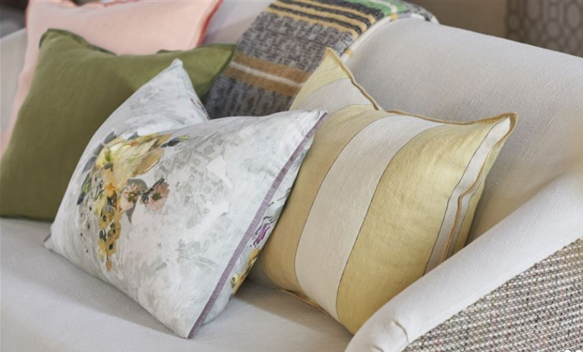Designers Guild Accent Cushions3.PNG