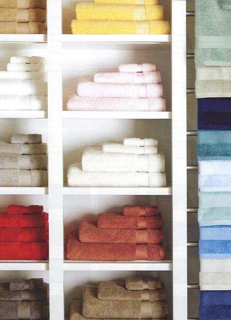 SFERRA Bello towels.jpeg