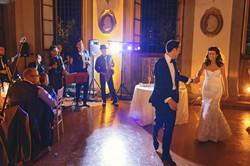 M & K Florence wedd619