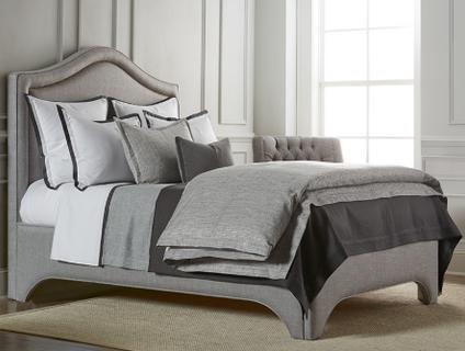 LEGACY HOME Mezzo bed linens