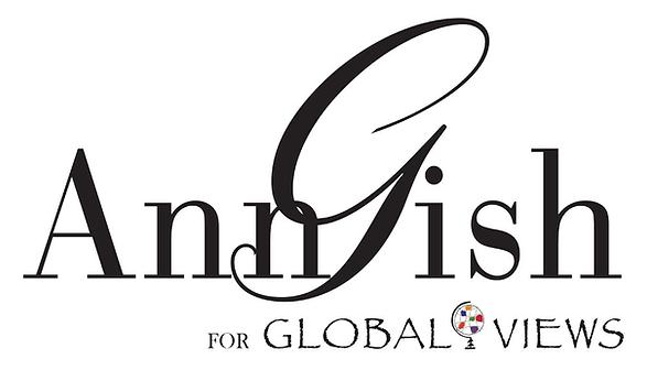 Ann_Gish_logo_1.png