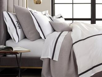MATOUK Lowell bed linens