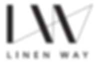 Linen Way Logo.png
