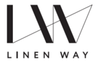 Linen Way Logo.png