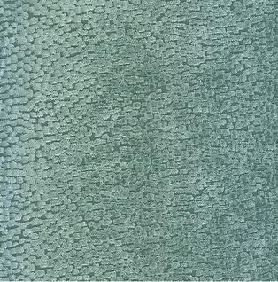 DANIEL STUART STUDIO Beroun Nordic fabric