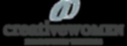 creativewomen-logo.png