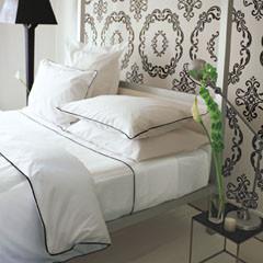 DESIGNERS GUILD Astor bed linens