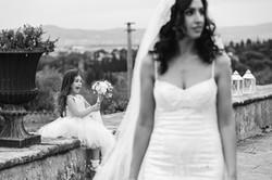 M & K Florence wedd450