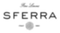 sferra_logo_2_5.PNG
