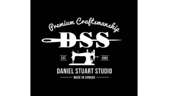 Daniel-Stuart-Studios.png