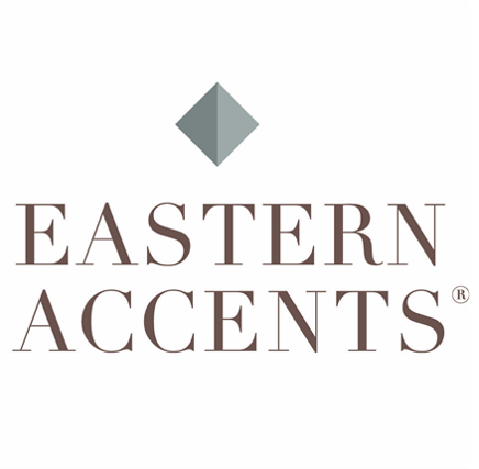 Eastern Accents Logo.png