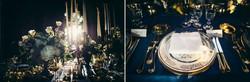 31fotografo-matrimonio-castello-di-vincigliata