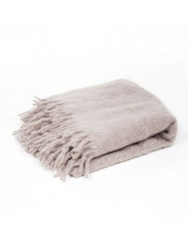 SIMPLY BIRCH Mink mohair throw.jpg