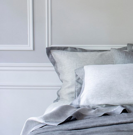 ST GENEVE Biancha bed linens