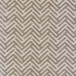 DANIEL STUART STUDIO Caslav Feather fabric