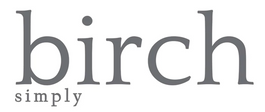 Simply Birch Logo.png