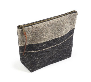 LIBECO Lewis pouch