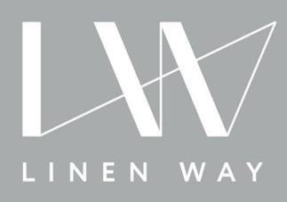 Linen Way Logo 3.png