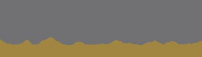 St Geneve Logo.png
