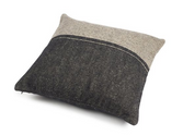 LIBECO Lewis pillow