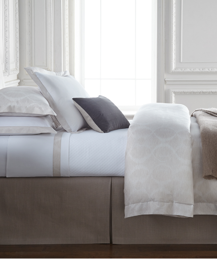 LEGACY HOME St Anton bed linens